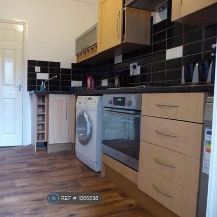 Rent this 2 bed apartment on Manchester Road in Kirklees HD4 5SQ, United Kingdom