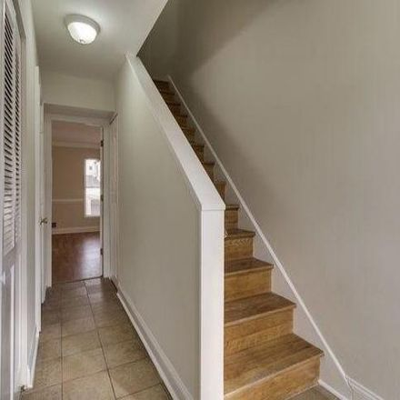 Rent this 3 bed condo on 7615 Laytonia Drive in Redland, MD 20877