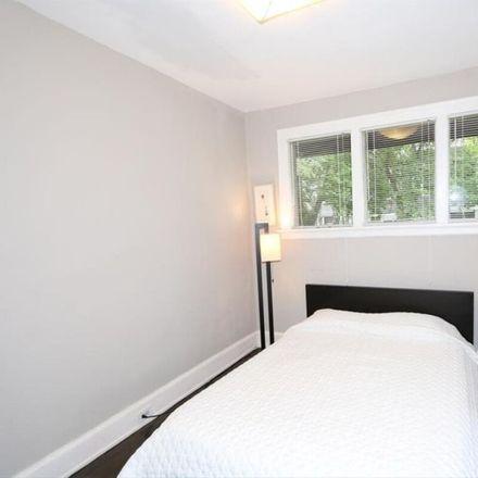 Rent this 1 bed apartment on Cincinnati in Mount Auburn Historic District, OH