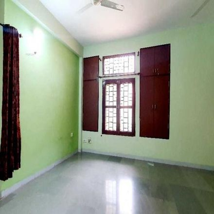 Rent this 3 bed apartment on unnamed road in Bhopal, Bhopal - 462001