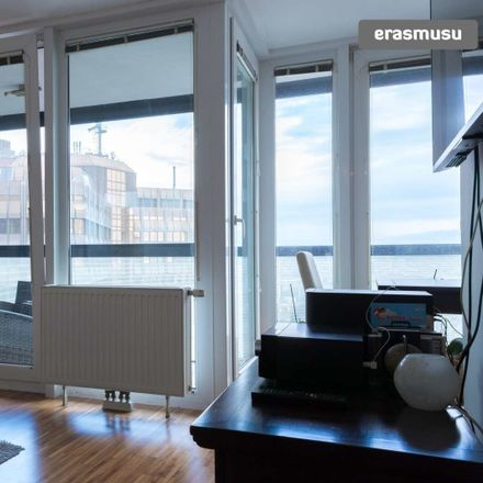 Rent this 2 bed apartment on Carl-Appel-Straße
