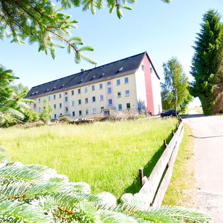 Rent this 2 bed apartment on Hartmannsdorf-Reichenau in SAXONY, DE