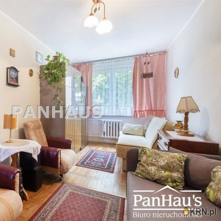 Rent this 2 bed apartment on Tysiąclecia 23A in 80-351 Gdansk, Poland