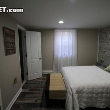 Rent this 1 bed apartment on 11199 West Avenue in North Kensington, MD 20895