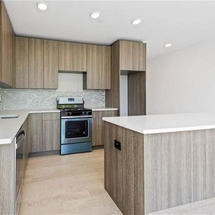 Rent this 3 bed condo on 3311 Newkirk Avenue in New York, NY 11203