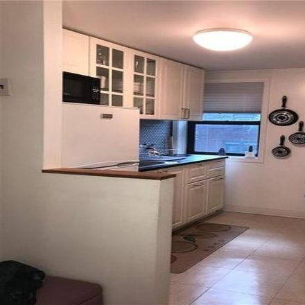 Rent this 1 bed condo on 167 Allen Street in New York, NY 10002