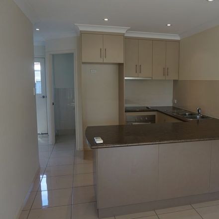 Rent this 2 bed townhouse on 1/46 Gregory Street