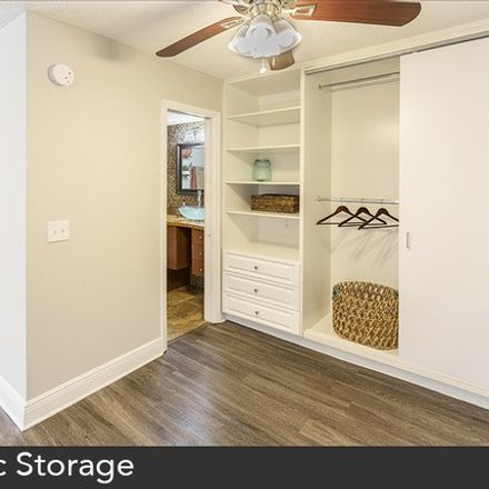 Rent this 1 bed apartment on 334 Grand Central Avenue in Tampa, FL 33606