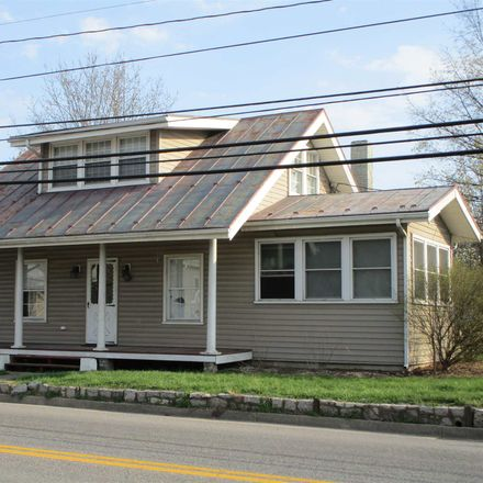 Rent this 3 bed house on 236 Lee Street in Broadway, VA 22815