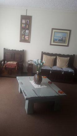 Rent this 2 bed apartment on Quito in Iñaquito, PICHINCHA