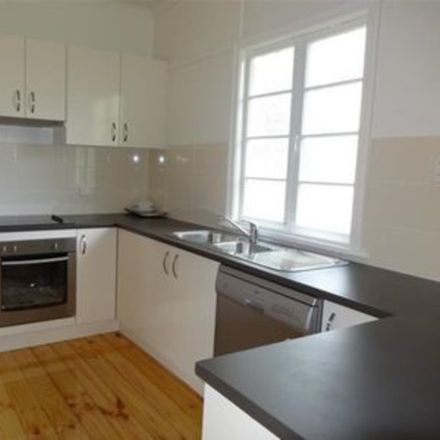 Rent this 2 bed house on 68 Nimmo Street