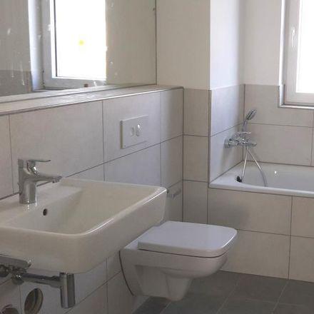 Rent this 3 bed apartment on Bargmannstraße 21 in 45127 Essen, Germany