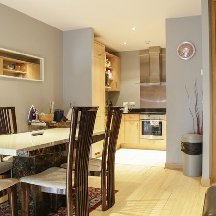 Rent this 2 bed apartment on Spencer Dock Bridge in Mayor Street Upper, North Dock