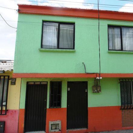 Rent this 4 bed apartment on Calle 84 in Ciudadela Comfamiliar II, San Joaquín