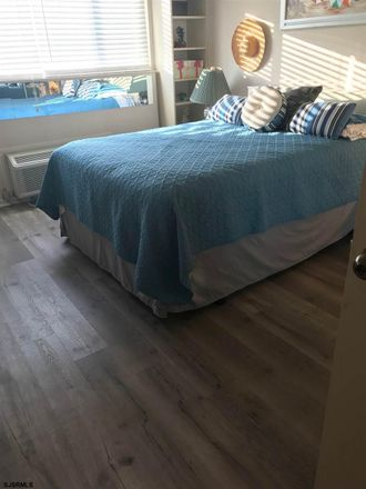 Rent this 1 bed apartment on Ventnor Ave in Longport, NJ