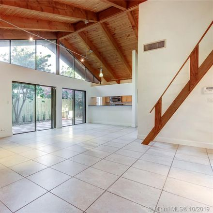 Rent this 2 bed loft on 3152 Mary Street in Miami, FL 33133