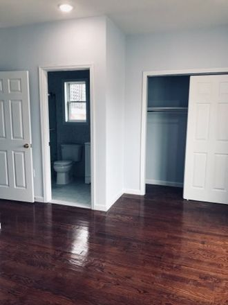 Rent this 4 bed apartment on 69 West 19th Street in Bayonne, NJ 07002