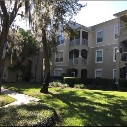 Rent this 2 bed condo on S Hiawassee Rd in Orlando, FL