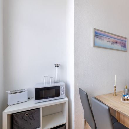 Rent this 6 bed apartment on Nützenberger Straße 75 in 42115 Wuppertal, Germany