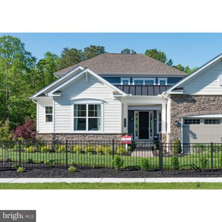 Rent this 5 bed house on Spry Ln in Seaford, DE