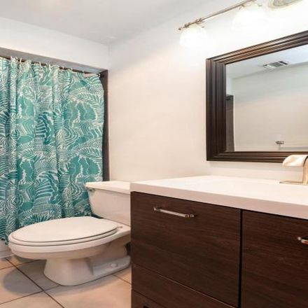 Rent this 2 bed condo on 794 Fulton Street in Philadelphia, PA 19147