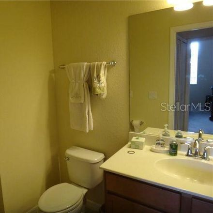 Rent this 2 bed condo on River Strand Golf & Country Club in 7155 Grand Estuary Trail, Foxleigh