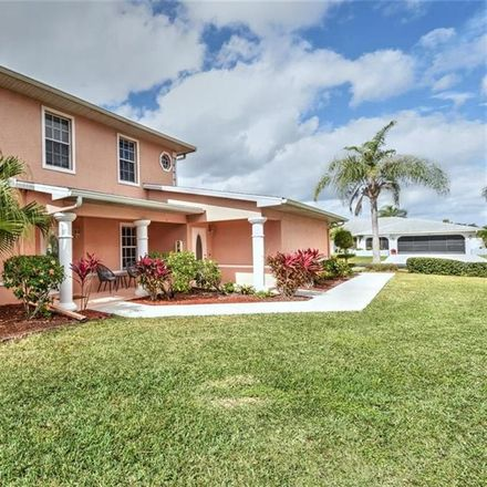 Rent this 3 bed condo on Lake Vista Circle in Lehigh Acres, FL 33936
