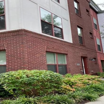 Rent this 4 bed condo on 5723 45th Avenue in Hyattsville, MD 20781