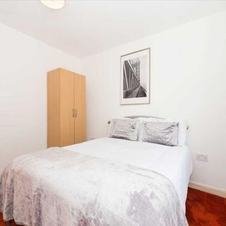 Rent this 1 bed room on 51 Goldney Road in London W9 2AU, United Kingdom
