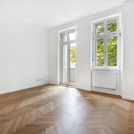 Rent this 5 bed apartment on Berlin in Gontardstraße, 10178 Berlin