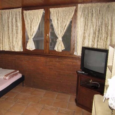 Rent this 4 bed room on Via di Tor Vergata in 00133 Rome Roma Capitale, Italy