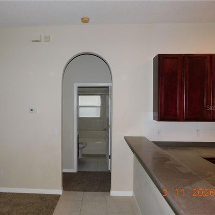 Rent this 5 bed house on 60 Camelot Ridge Drive in Brandon, FL 33511