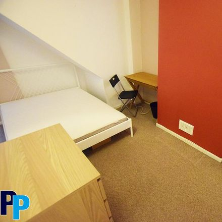 Rent this 3 bed room on 43-58 Merchant Street in Derby DE22 3AQ, United Kingdom