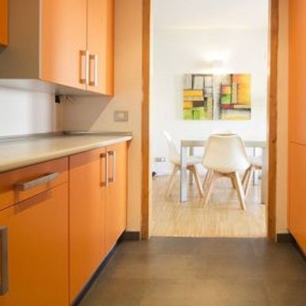 Rent this 2 bed apartment on Bocetto in Plaza de Tirso de Molina, 28001 Madrid