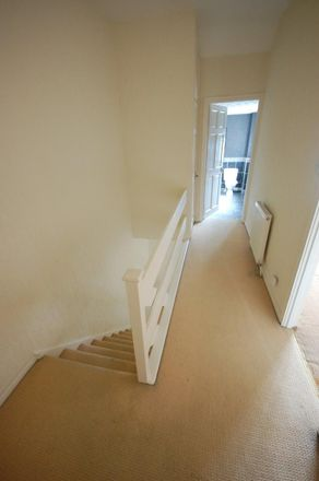 Rent this 2 bed house on Elaine's in Durham Road, Esh Winning DH7 9NP