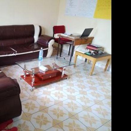 Rent this 1 bed room on Nairobi in Riruta, NAIROBI