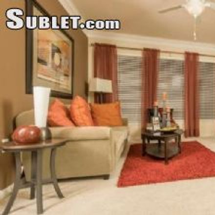 Rent this 3 bed apartment on Spurgeon E. Gray Hall in Cleburne Street, Houston