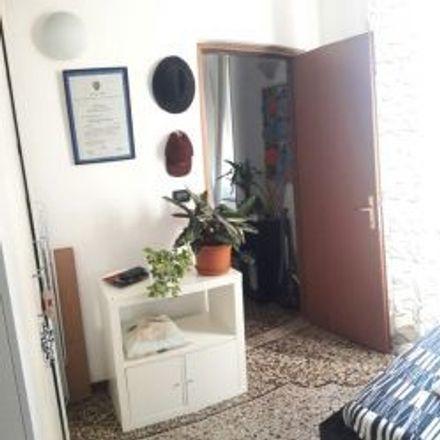 Rent this 2 bed room on Via Francesco Dassori in 16145 Genova GE, Italia