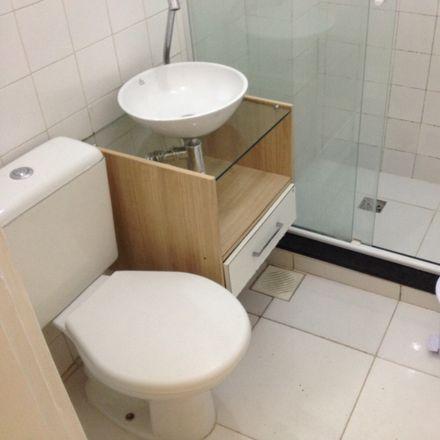 Rent this 7 bed room on Av. Nossa Sra. de Copacabana in 1246 - Copacabana, Rio de Janeiro - RJ
