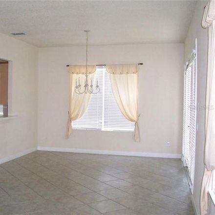 Rent this 4 bed house on 7709 Linkside Loop in Osceola County, FL 34747