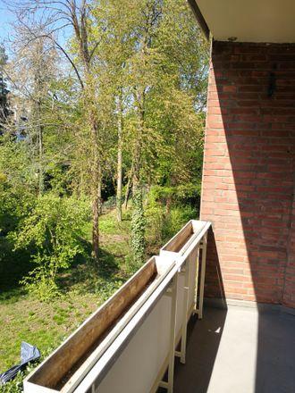 Rent this 2 bed apartment on Märkische Straße 37 in 40625 Dusseldorf, Germany