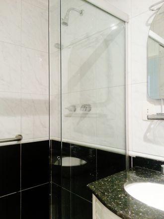 Rent this 1 bed room on R. Silva Bueno in 120 - Ipiranga, São Paulo - SP