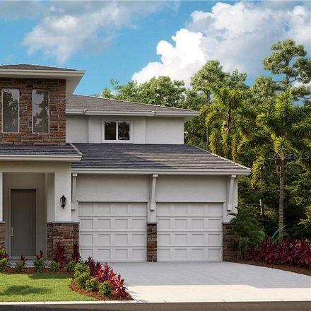 Rent this 5 bed house on Volterra Pt in Montverde, FL
