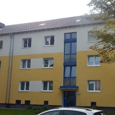 Rent this 3 bed apartment on Hobestadt 4 in 44357 Dortmund, Germany