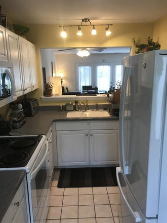 Rent this 1 bed room on 1331 Le Parc Terrace in Riverrun, VA 22901