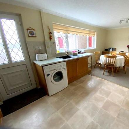 Rent this 3 bed house on Tregelles Road in Neath Abbey SA10 7HT, United Kingdom