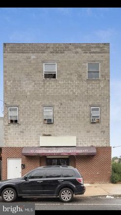 Rent this 0 bed apartment on 1939 North 5th Street in Philadelphia, PA 19122