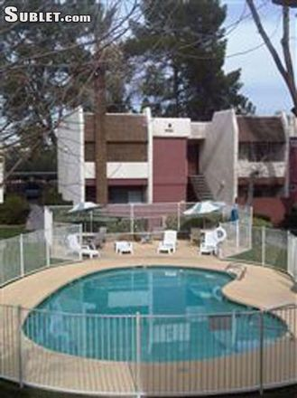 Rent this 1 bed apartment on skyline lofts in North 4th Street, Phoenix