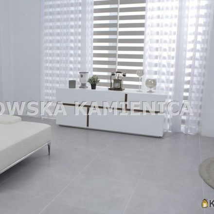 Rent this 1 bed apartment on Józefińska 22 in 30-530 Krakow, Poland