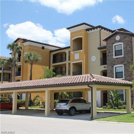 Rent this 2 bed condo on Trevi Ct in Bonita Springs, FL
